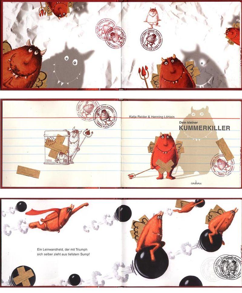 0031 Henning Devil