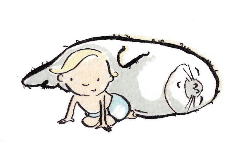 Rachel-Boulton.-Seal