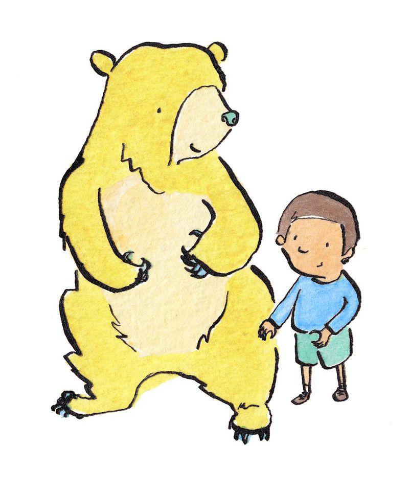 Rachel-Boulton.-Bear