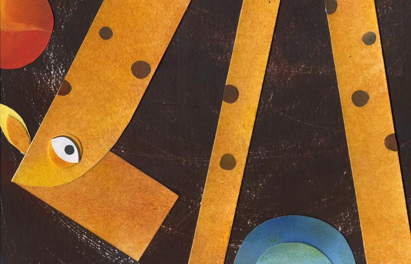 Valentina Cavallini. Paper Cages 2