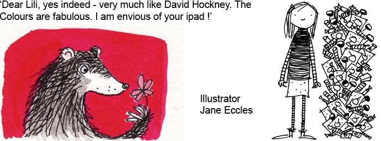 Jane-Eccles