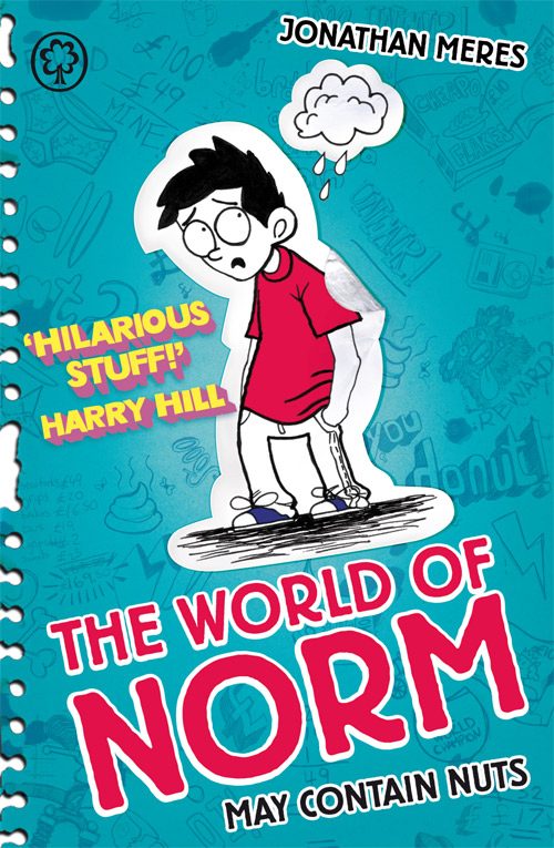 World-of-norm-cover1