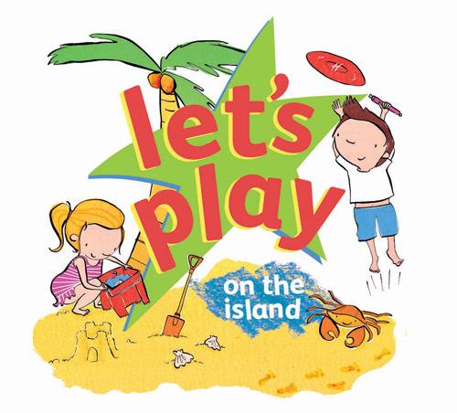 Lets_play_rachel_boulton
