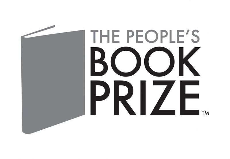 ThePeoplesBookPrize.grey