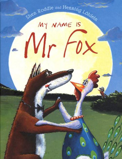 MrFoxcover-2
