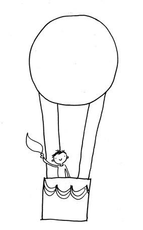 Fidgets3balloon1