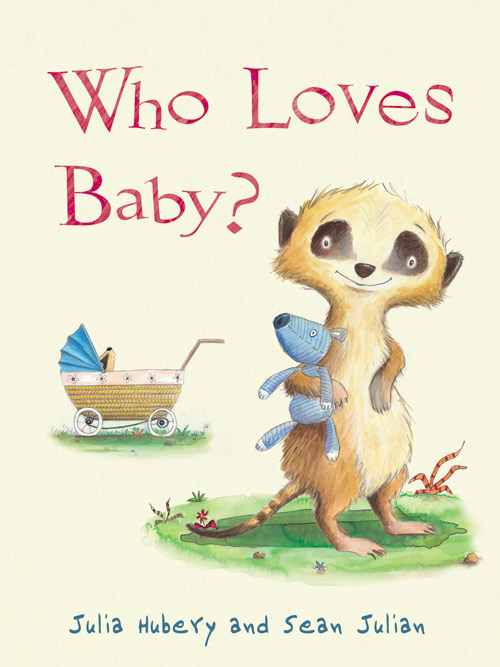 Who-loves-baby-image