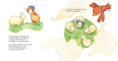 The_orange_sheep3