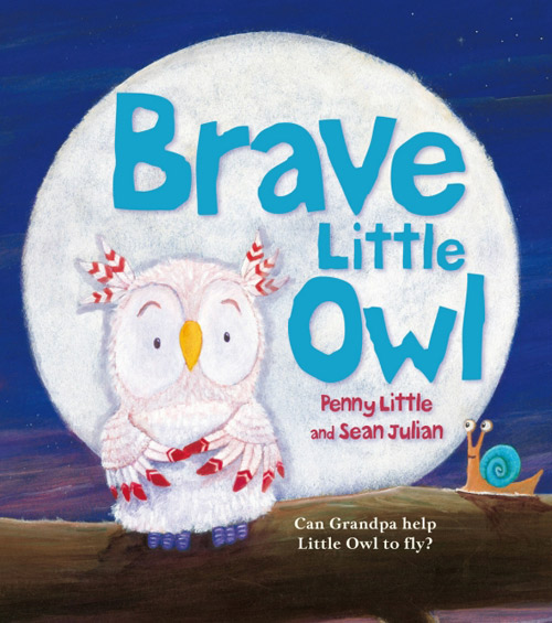 Brave_little_owl_cover