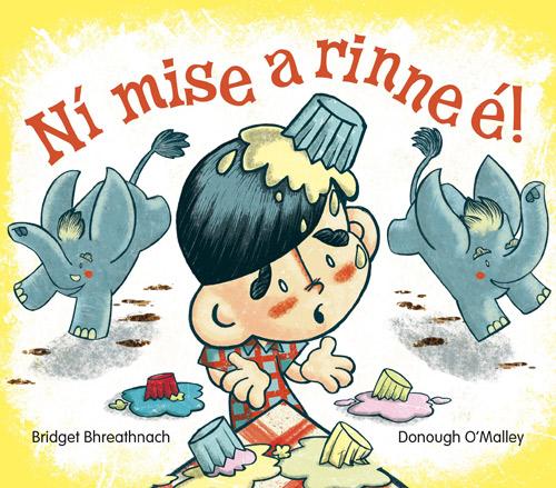 Ní_mise_a_rinne_é_blog
