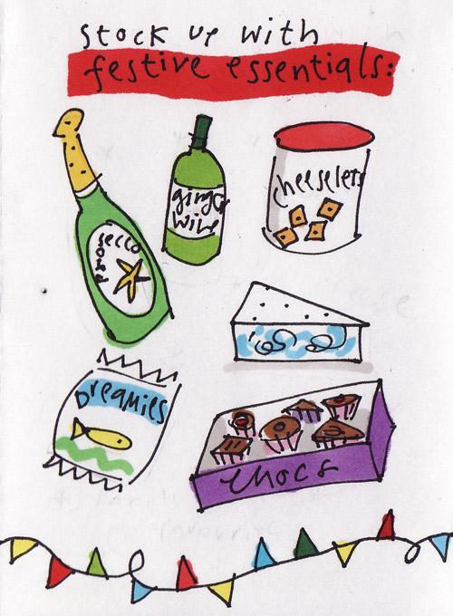 Christmas-illustration-2