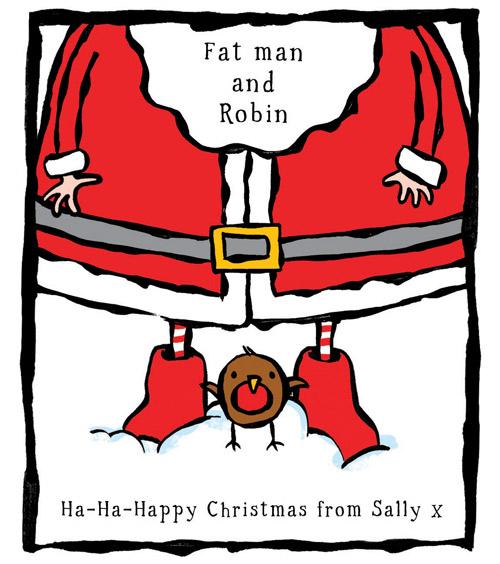 Christmas-illustration-5