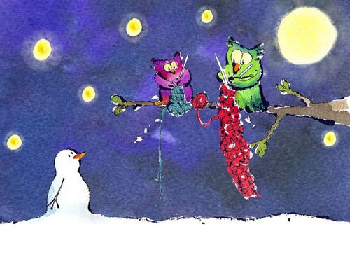 Christmas-illustration-7