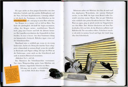 Humphrey-page1-low