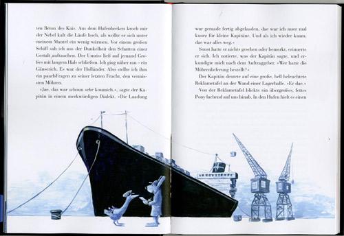 Humphrey-page3-low