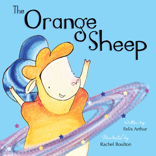 The_orange_sheep1