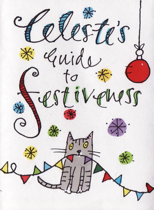 Christmas-illustration-1
