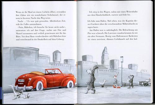 Humphrey-page2-low