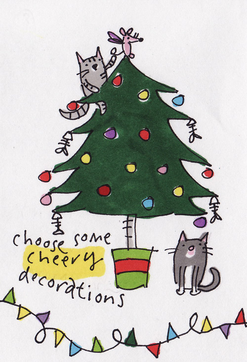 Christmas-illustration-4