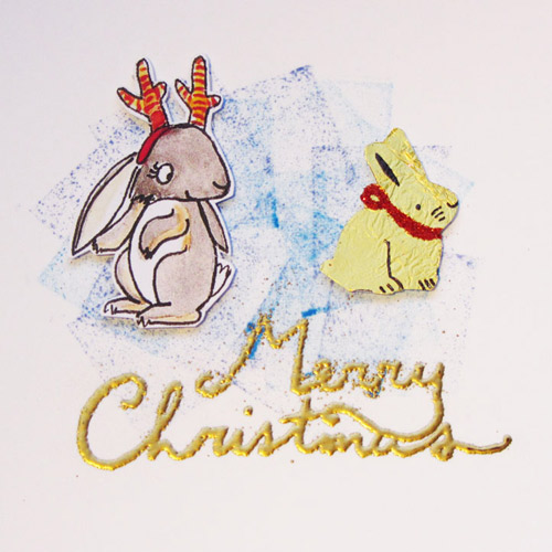 Christmas-illustration-6