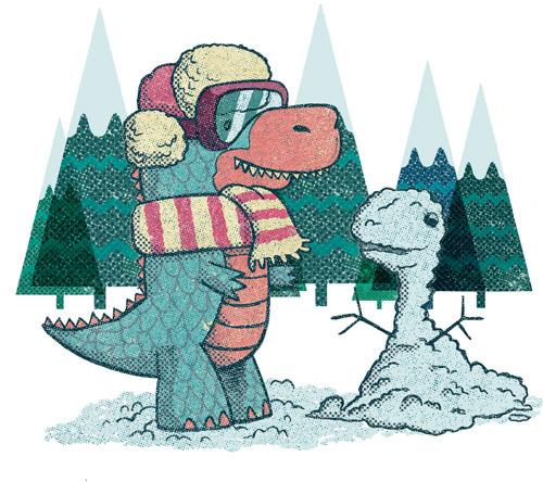 Christmas-illustration-9
