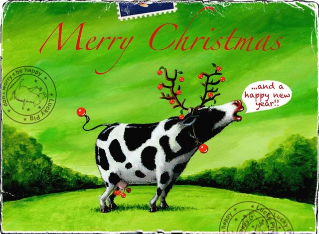 Merry-Christmas-card07-web01