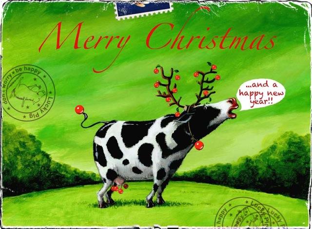 Merry-Christmas-card07-web01