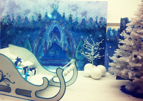Winter_wonderland3