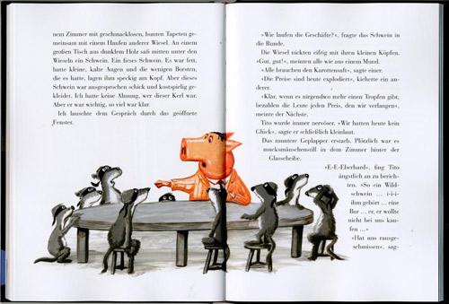 Humphrey-page4-low