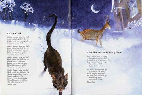 Poetry,-Cat-in-the-Dark-Ala
