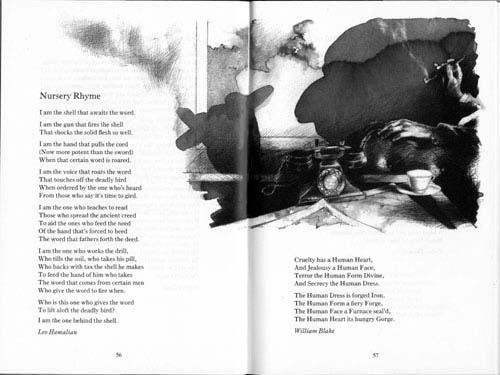 Poetry,-War-Poem-Alan-Marks