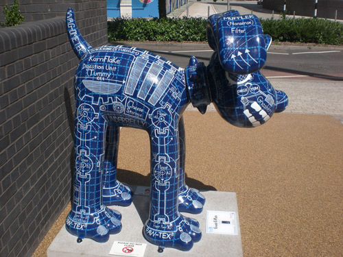 Gromit_unleashed3