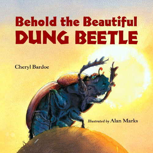 Alan-Marks-Beetle-cover