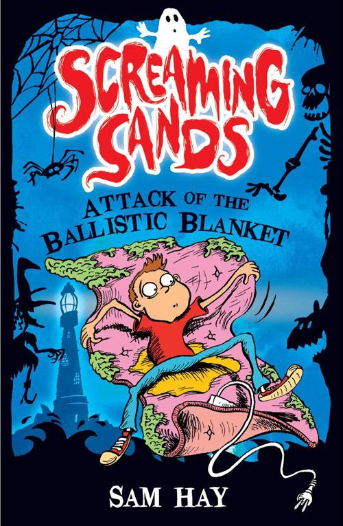 Ballistic-blanket-tom-morga