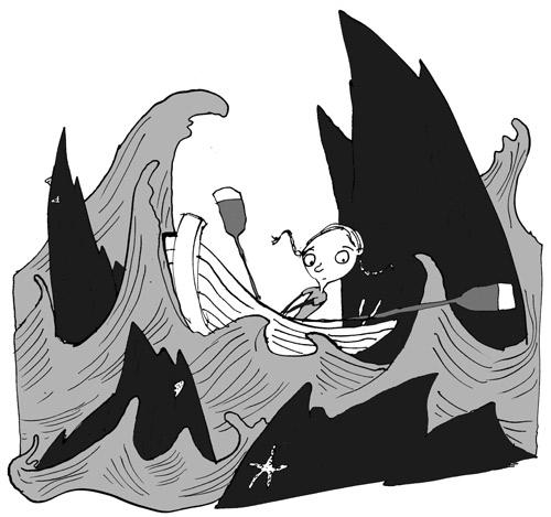 Ballistic-blanket-boat-at-r