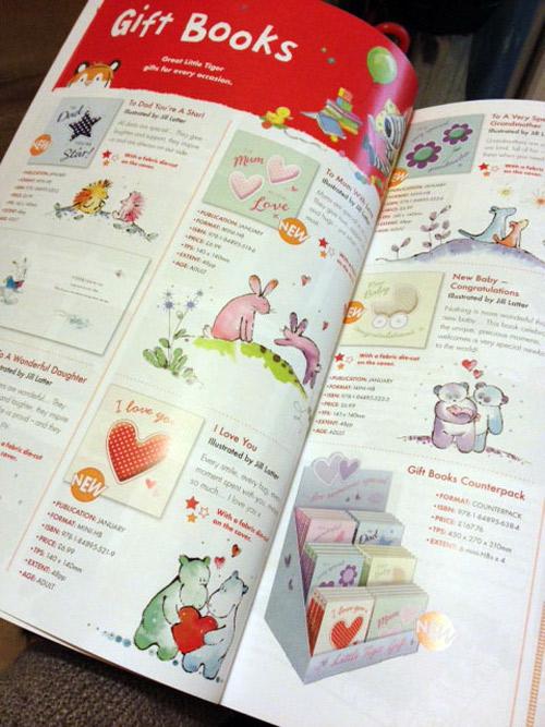 Catalogue-pic-3