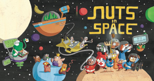 Nuts-in-space-cover