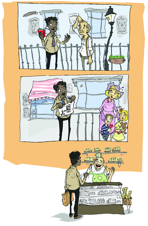 Jay Birks PAGE1~1