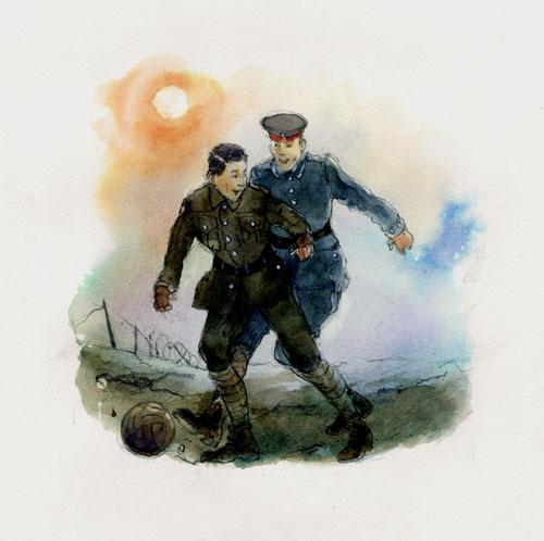 War Boys p13