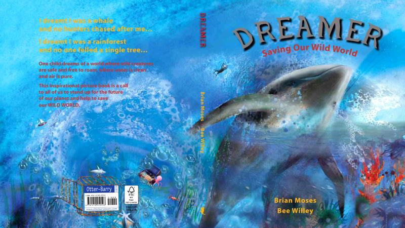 DREAME~1