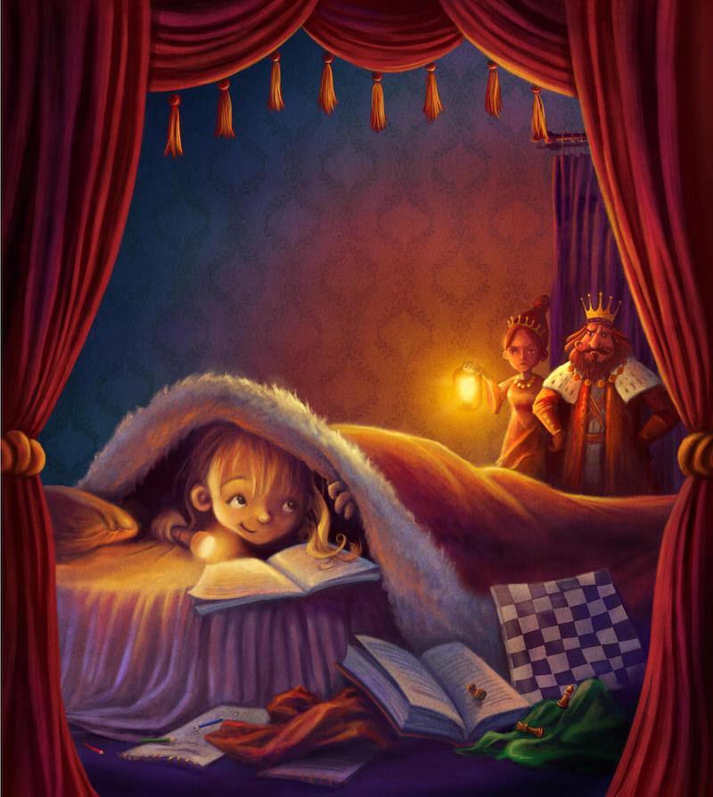 SLEEPI~1