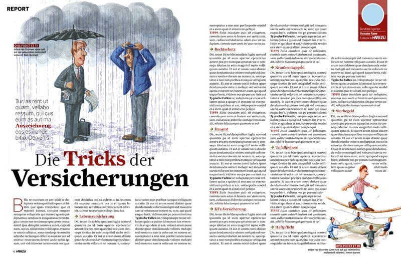 15-33_Versicherungen1C.jpeg