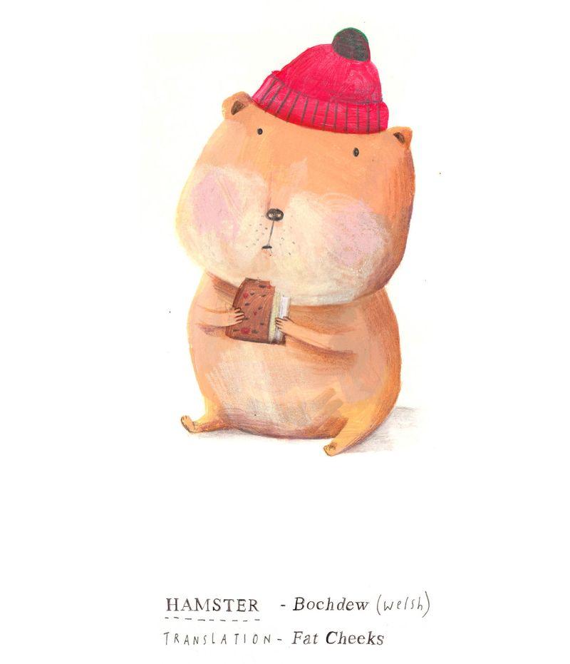 HAMPTE~1