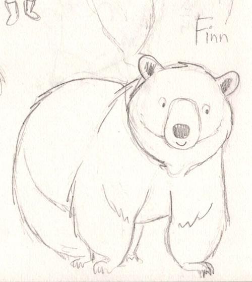 Finn-1