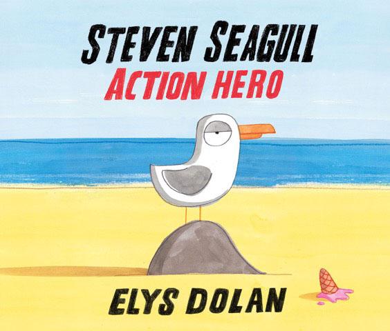 Steven seagul cover.jpeg