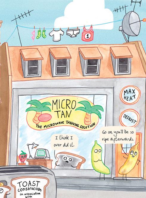 MICROT~1